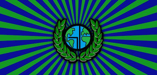 Empire (1/2)