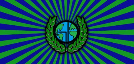 GD-flag2