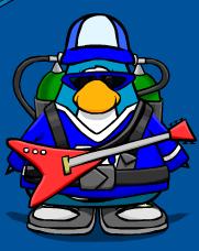 Uniform (2/4)