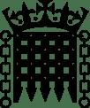 Parliament_portcullis